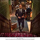 Colin Firth in Kingsman: The Secret Service (2014)