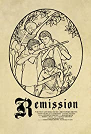 Remission Poster