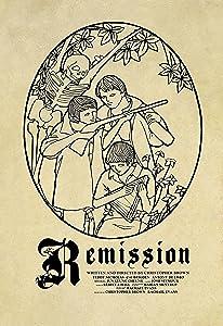 Divx downloadable free movie Remission by Neil Ely [Quad]