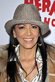 Primary photo for Sheila E.