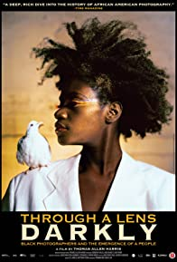 Primary photo for Through a Lens Darkly: Black Photographers and the Emergence of a People