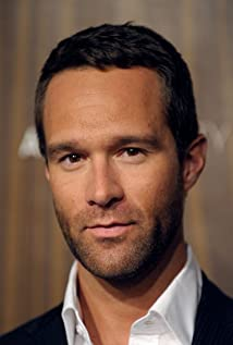 Chris Diamantopoulos Picture