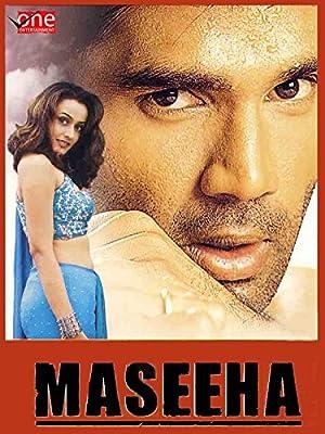 Anwar Khan (dialogue assistant) Maseeha Movie