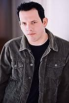 Aaron Pruner