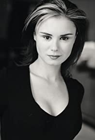 Primary photo for Keegan Connor Tracy