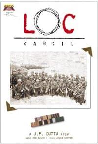 Primary photo for LOC: Kargil