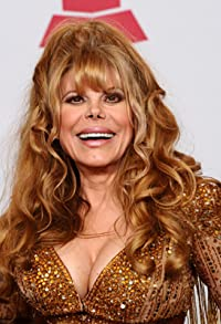 Primary photo for Charo