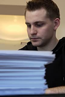 Max Schrems Picture