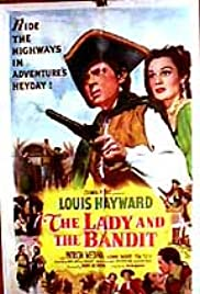 Watchfreemovies The Lady and the Bandit USA [WQHD]
