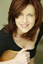 Holly Lewis