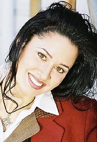 Primary photo for Deborah Daulton-Morton