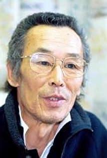 Seizô Fukumoto Picture
