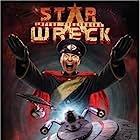 Star Wreck: In the Pirkinning (2005)