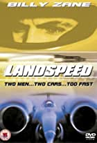 Landspeed
