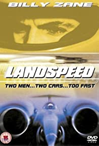 Primary photo for Landspeed