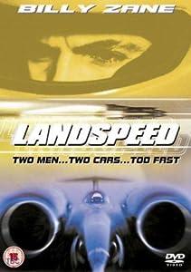 A funny movie to watch high Landspeed Daniel Knauf [1680x1050]