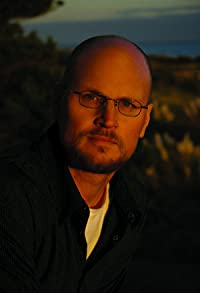 Primary photo for Augusten Burroughs