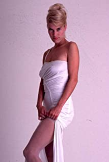 Elizabeth Wittelsbach Picture