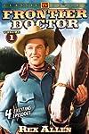 Frontier Doctor (1956)