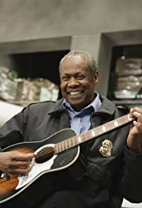 Primary photo for Hugh Dane