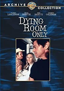 Divx movies downloads free Dying Room Only by Ted Post [320x240]
