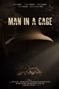 Man in a Cage in hindi download free in torrent