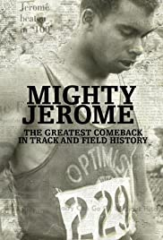 Mighty Jerome (2010)