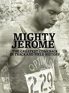 Adult movie videos downloads Mighty Jerome [Ultra]