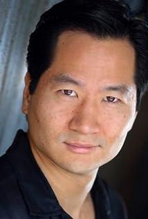 Charles Rahi Chun Picture
