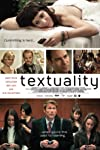 Textuality (2011)