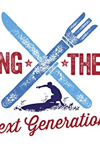 Primary photo for Surfing the Menu: Next Generation