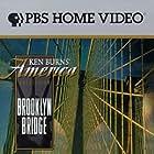 Brooklyn Bridge (1981)