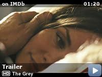 The Grey (2011) - IMDb