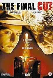 The Final Cut (1995) 720p