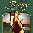 Shailene Woodley in Felicity: An American Girl Adventure (2005)