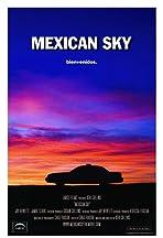 Mexican Sky