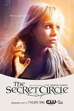 The Secret Circle: Season 1