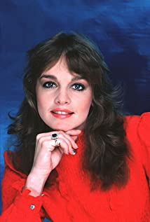 Think, you pamela sue martin lady in red well you!