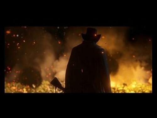 Red Dead Redemption 2 (VG)