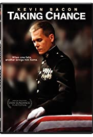 Taking Chance (2009) 720p download