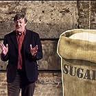 Stephen Fry in That Sugar Film (2014)