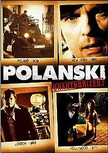 Good download sites movies Polanski USA [480i]