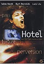 Primary image for Hotel