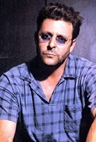 Primary photo for Judd Nelson