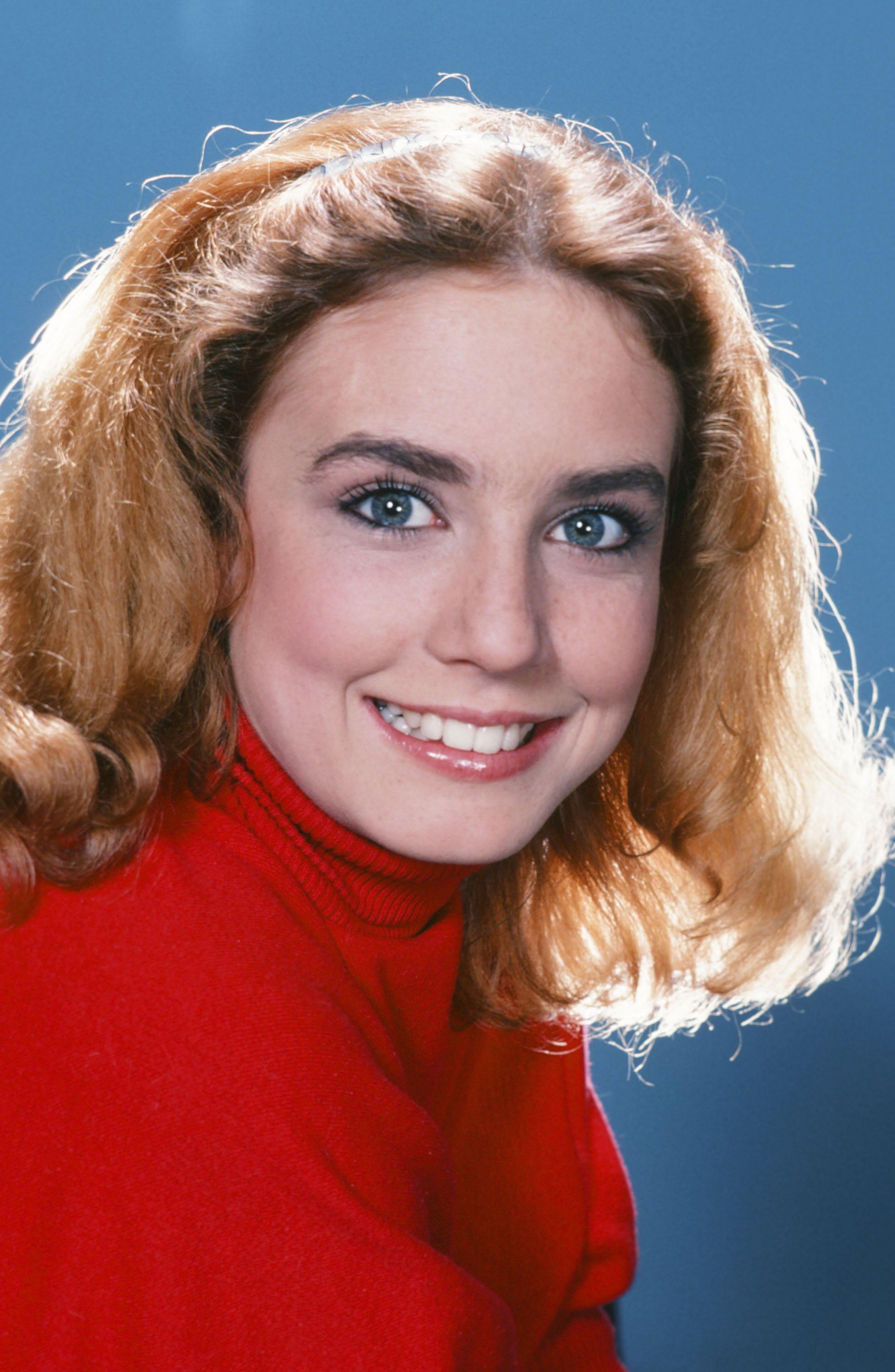 Dana Plato naked (62 photos), Ass, Sideboobs, Selfie, underwear 2017