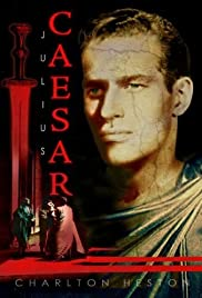 Julius Caesar(1950) Poster - Movie Forum, Cast, Reviews
