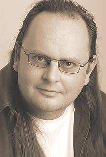 Martin Ballantyne Picture