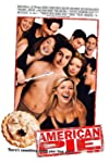American Pie Cast Reunites for 20th Anniversary of Teen Classic