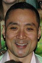 Robert 'Toshi' Kar Yuen Chan