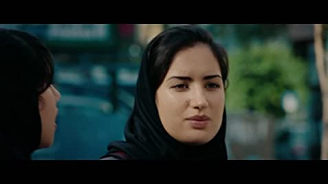 Sexy film iran download